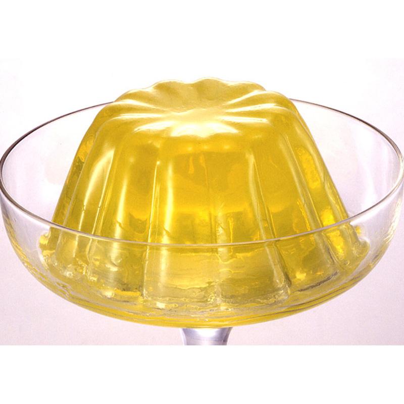 大島食品 NKRグレープフルーツゼリーの素(750g)