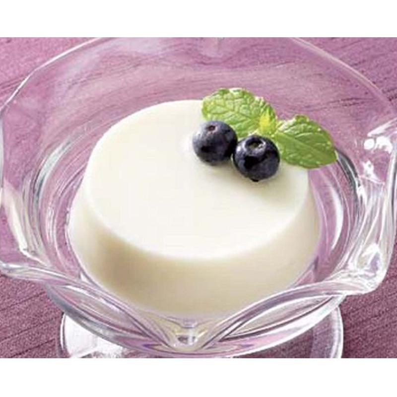 ヤヨイ 新・豆乳ブラマンジェCa&食物繊維(40g×40)