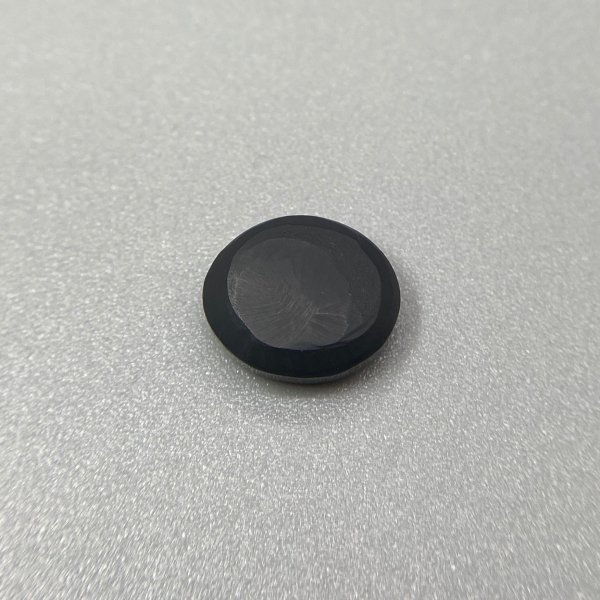 ライトニングリッジ産 ブラックオパール 2.402ct