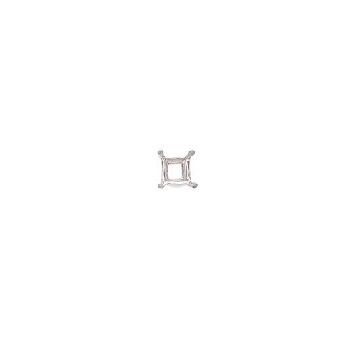 ペンダントトップ (プリンセス)