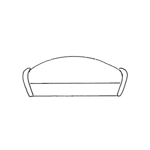 リング (マーキス、12.1mm〜15mm(縦横合計)) 石座セット
