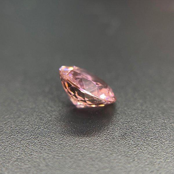 桜ピンク☆ ピンクトルマリン 1.80ct