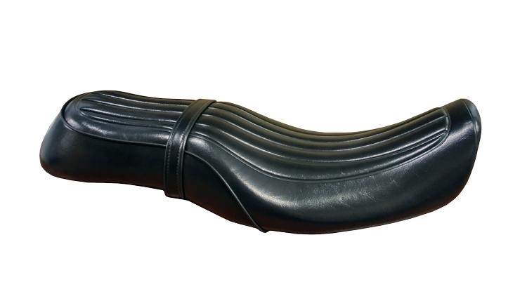 Estrella ('14-) ローシート (-30mm+低反発素材)【受注生産品】