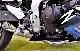 Ninja ZX-25R用 POWERBOX フルエキマフラーSP