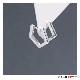 【プレミアム】 NCT レウスピアス(片耳用/1個売り) (デイリー 韓国 アイドル着用 NCT 127 イリチル テヨン スタイル)