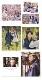 【ショップ特典付き!韓国語書籍】 王は愛する フォトエッセイ (フォトカード付 イム・シワン(ZE:A ゼア)、ユナ(少女時代)ホン・ジョンヒョン主演)(写真集)