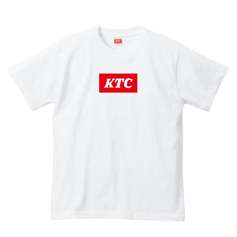 KTC Tシャツ
