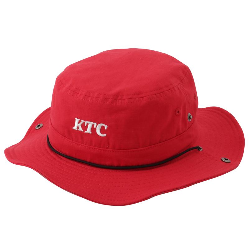 KTCアドベンチャーハット