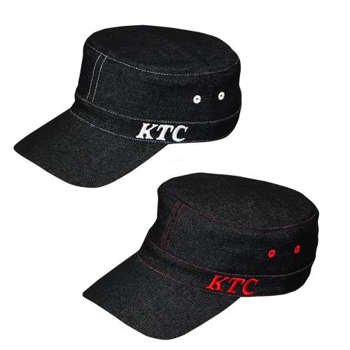 KTCワークキャップ