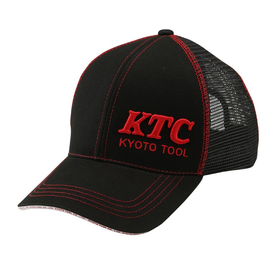 【SALE】KTCメッシュキャップ