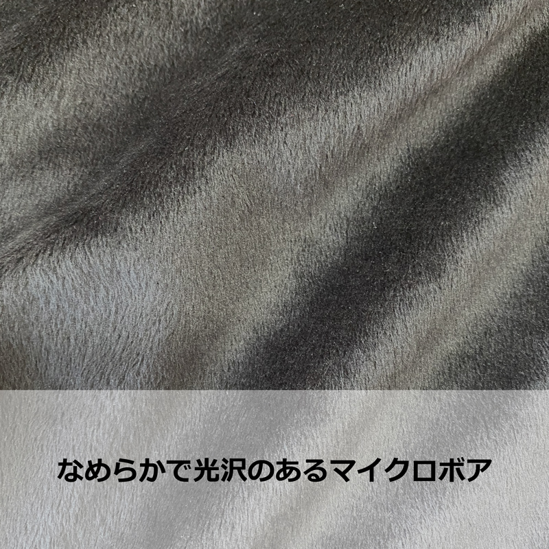 【KUSHITANI × KTC】ネックウォーマー