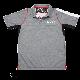 【KUSHITANI × KTC】ポロシャツ(吸汗速乾)