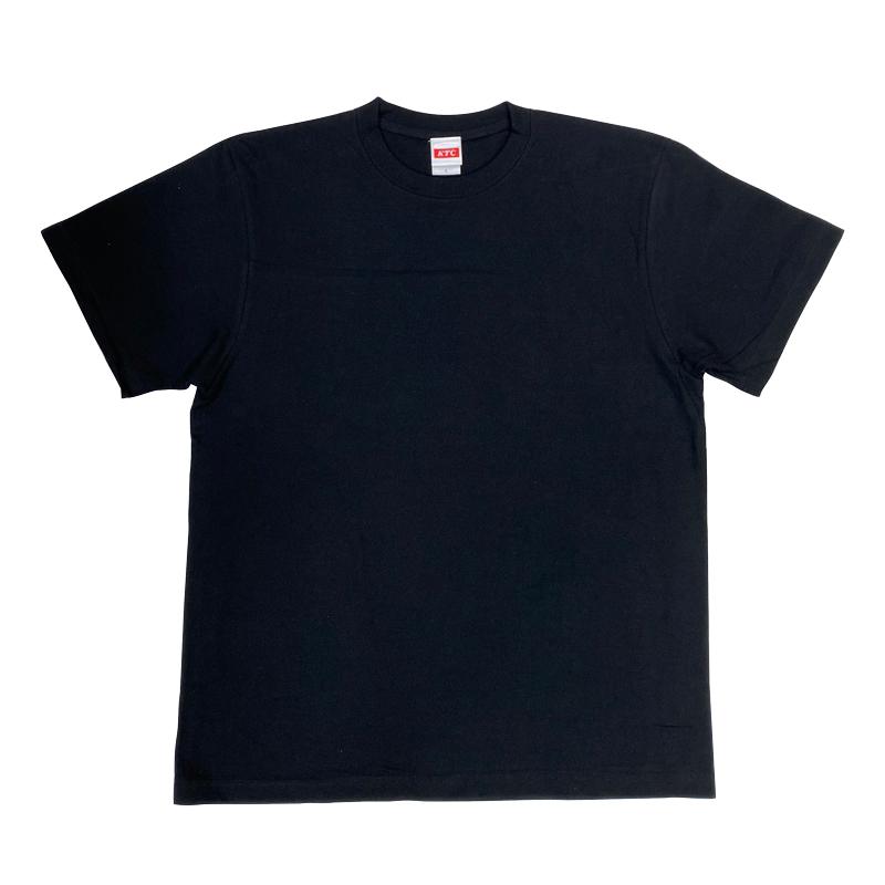 neprosバックプリントTシャツ