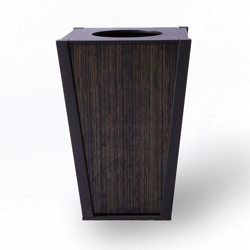 マルチボックス ディスプレイ 鏡面塗装 高さ500