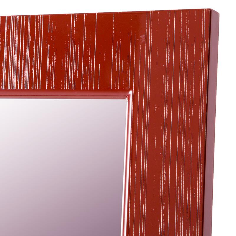 鏡 スタンドミラー鏡面塗装 高さ1500