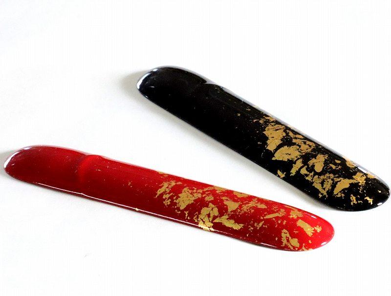 IQOS3 専用ドアカバー【黒・赤】アイコス3