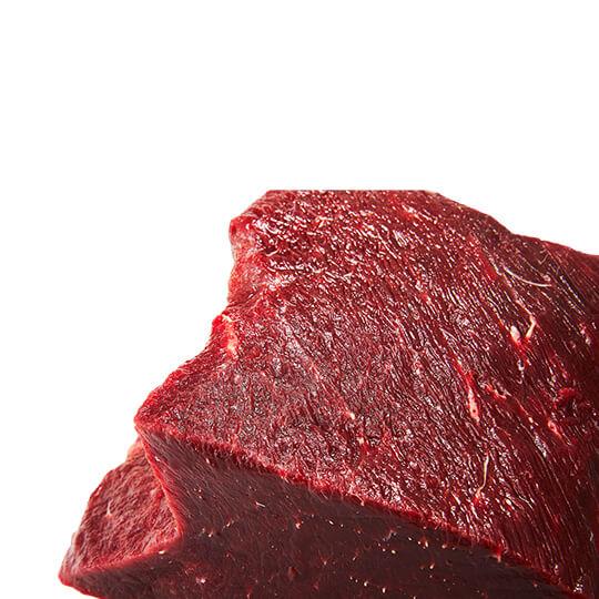 イワシクジラ 赤肉1級