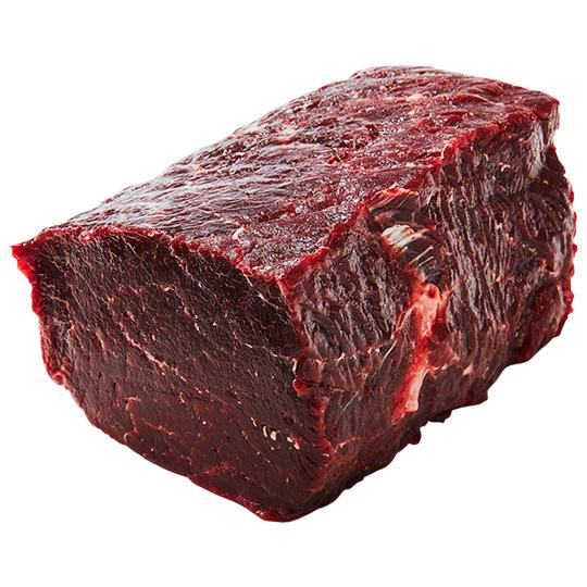 イワシクジラ 赤肉2級