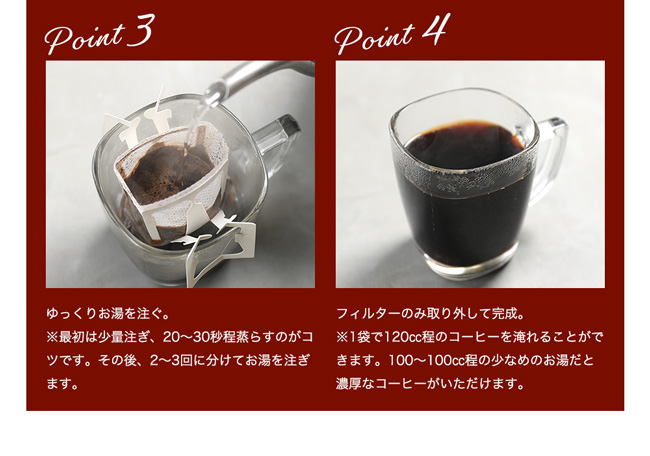 VIETNAM STAR COFFEE STAR BLEND ドリップ【40%OFF】