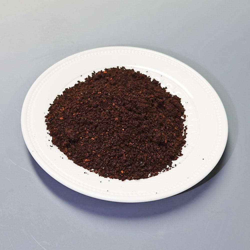 チュングエンSコーヒー(粉 500g)【在庫僅少】