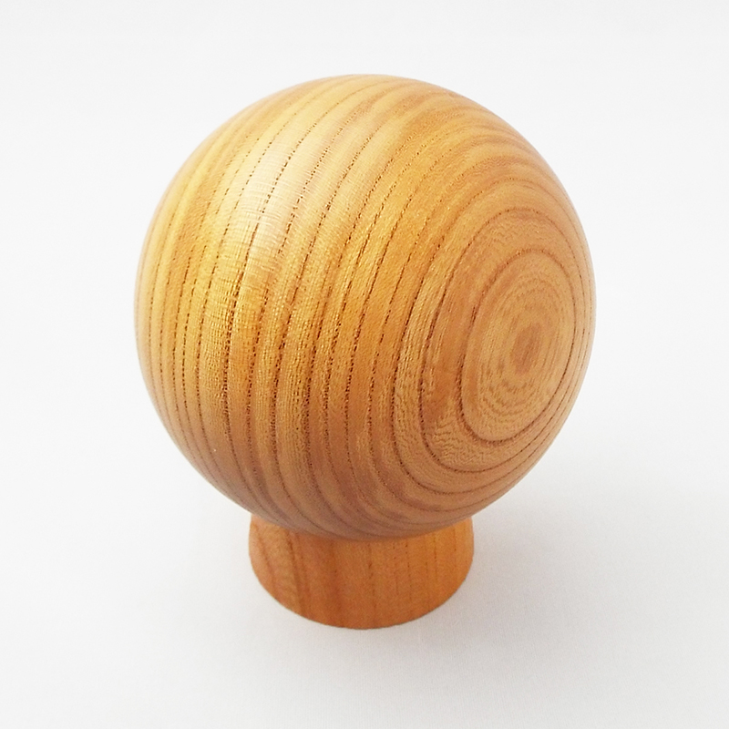木のボ-リング【おウチ遊び】【おすすめ木製玩具】【ボウリング】