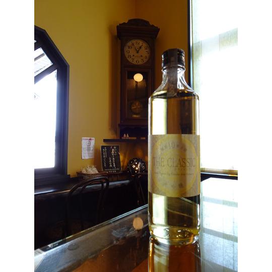 大吟醸古酒 THE CLASSIC 500ml