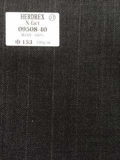 09508 <10cm単位カット>