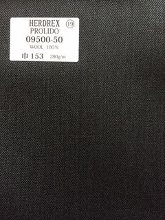 09500 <10cm単位カット>