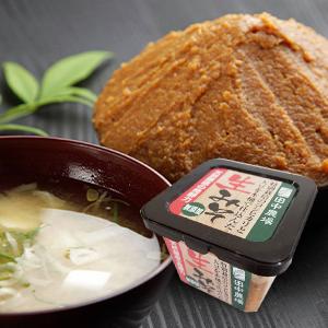 【送料無料 5,000円税込】たっぷり白ネギ2kg&田中農場自慢の調味料4種セット