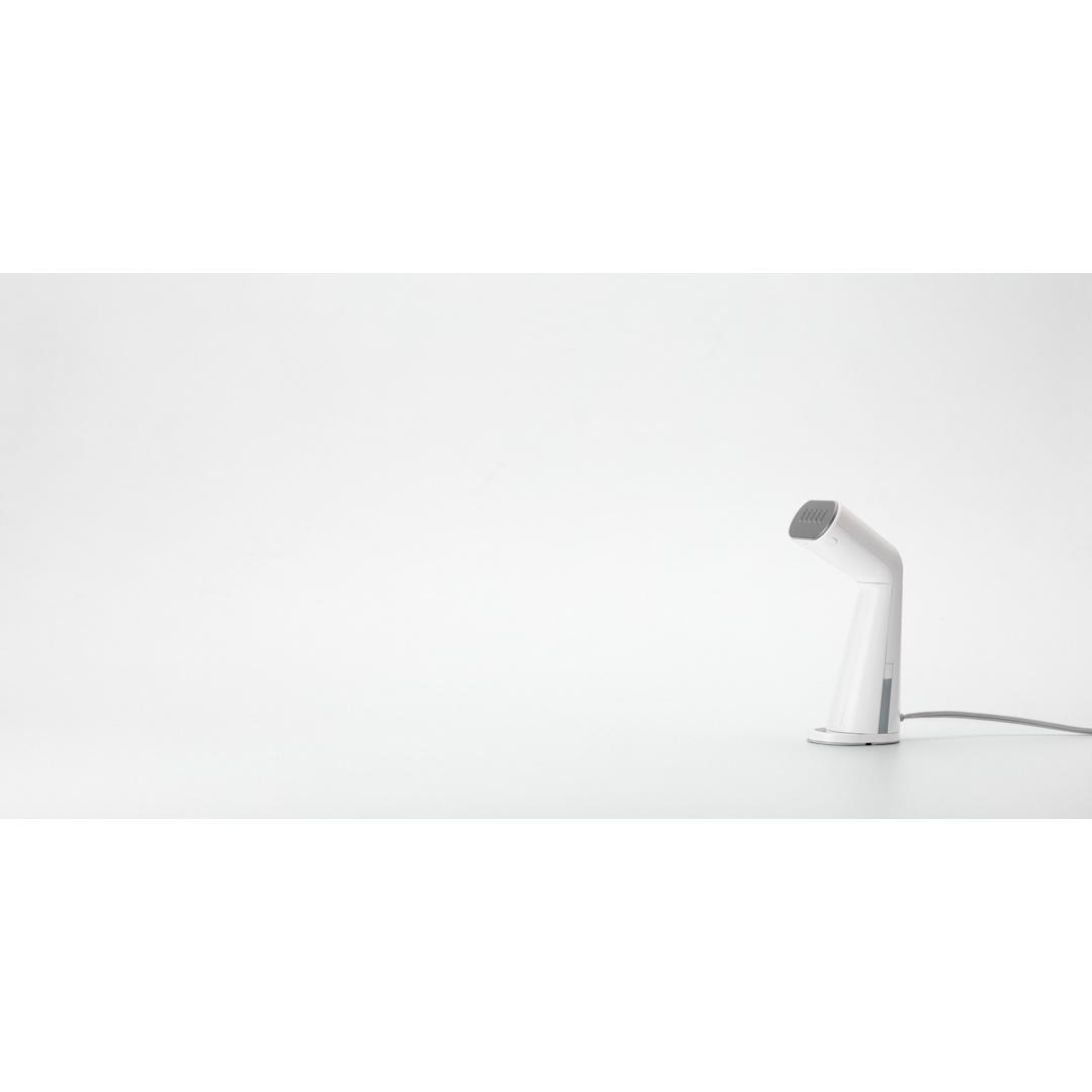スタイルスチーマー ホワイト