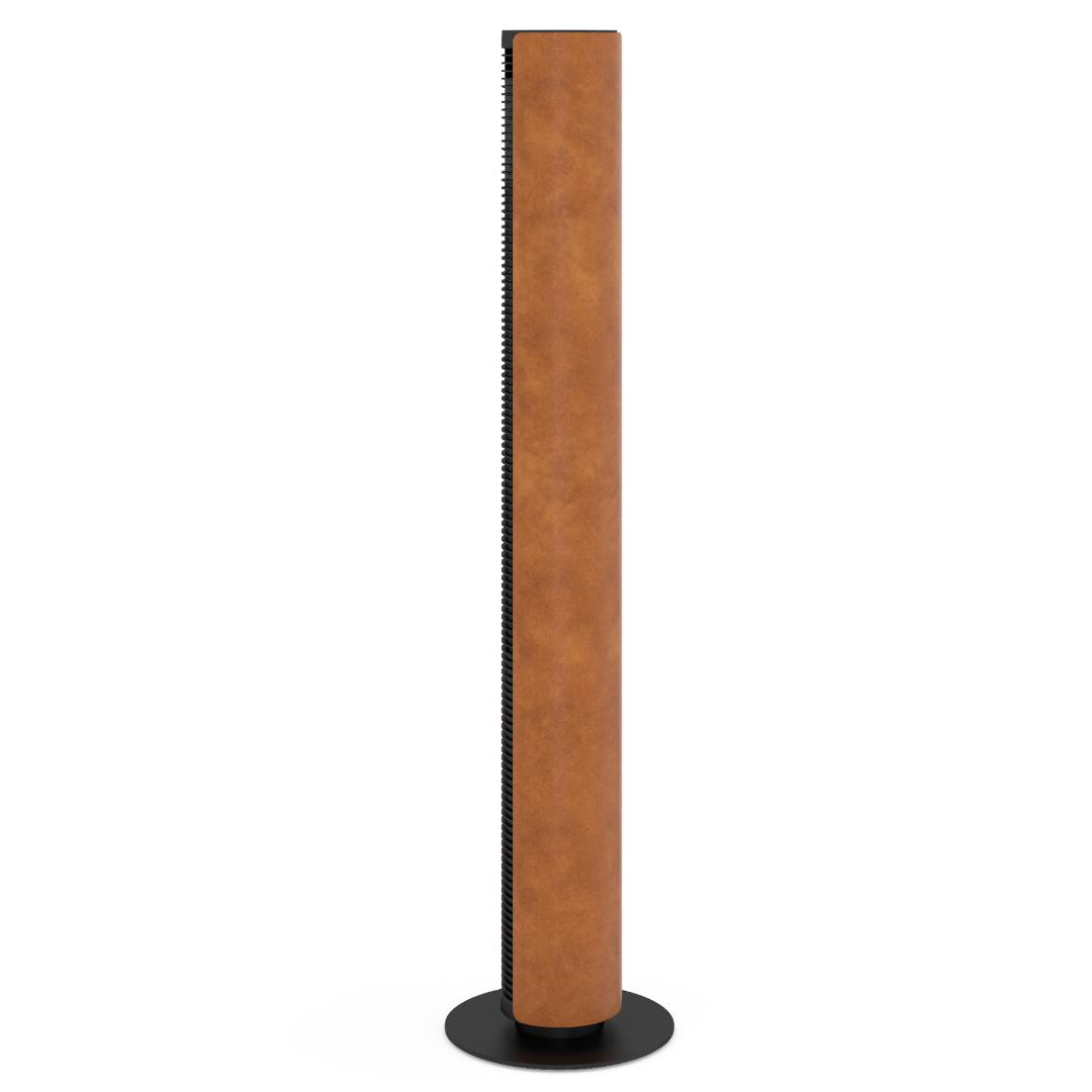 【Stadler Form】ピーター タワーファン レザー