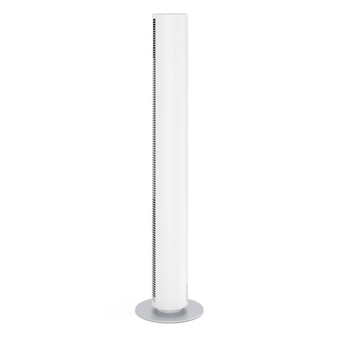 【Stadler Form】ピーター タワーファン ホワイト