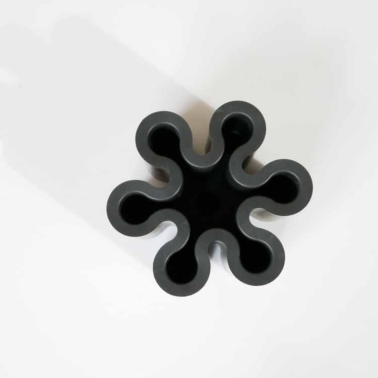 スプラッシュミニ ブラック