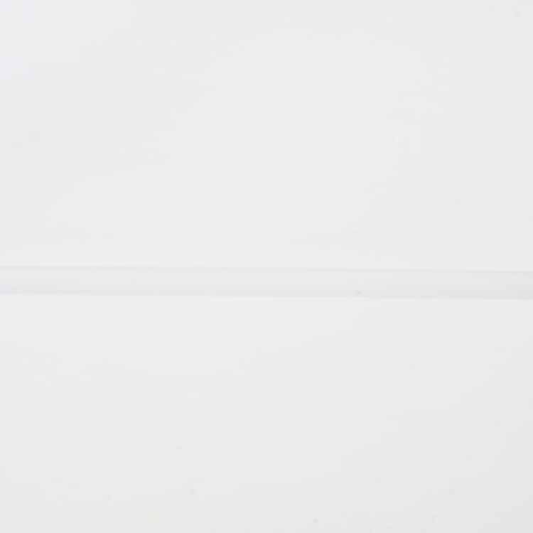 【MAWAハンガー】パンツシングル ホワイト