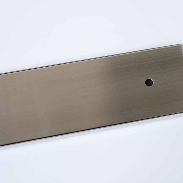 【ダルトン】ステンレスマグネティックツールホルダー25cm