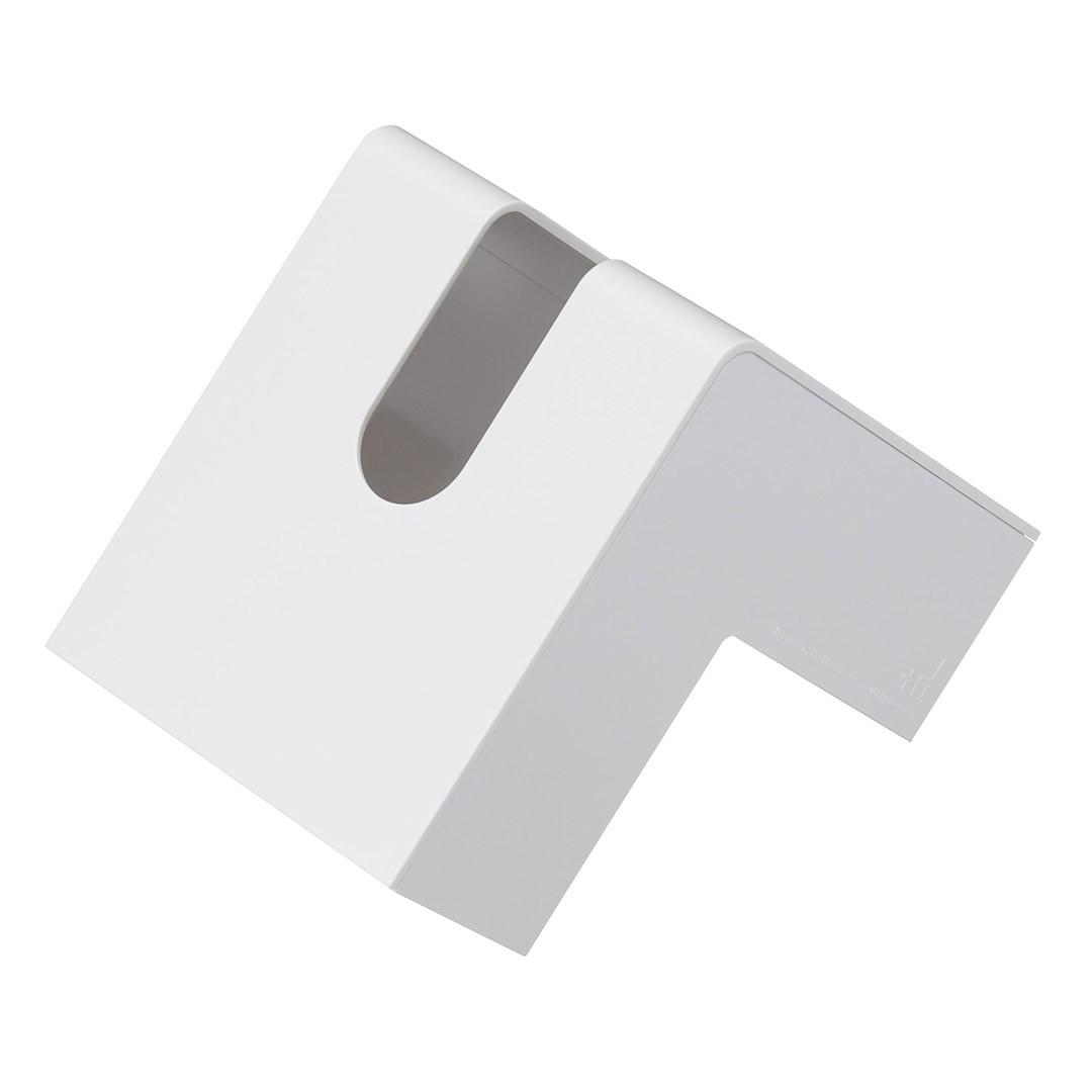 フォリオ ホワイト