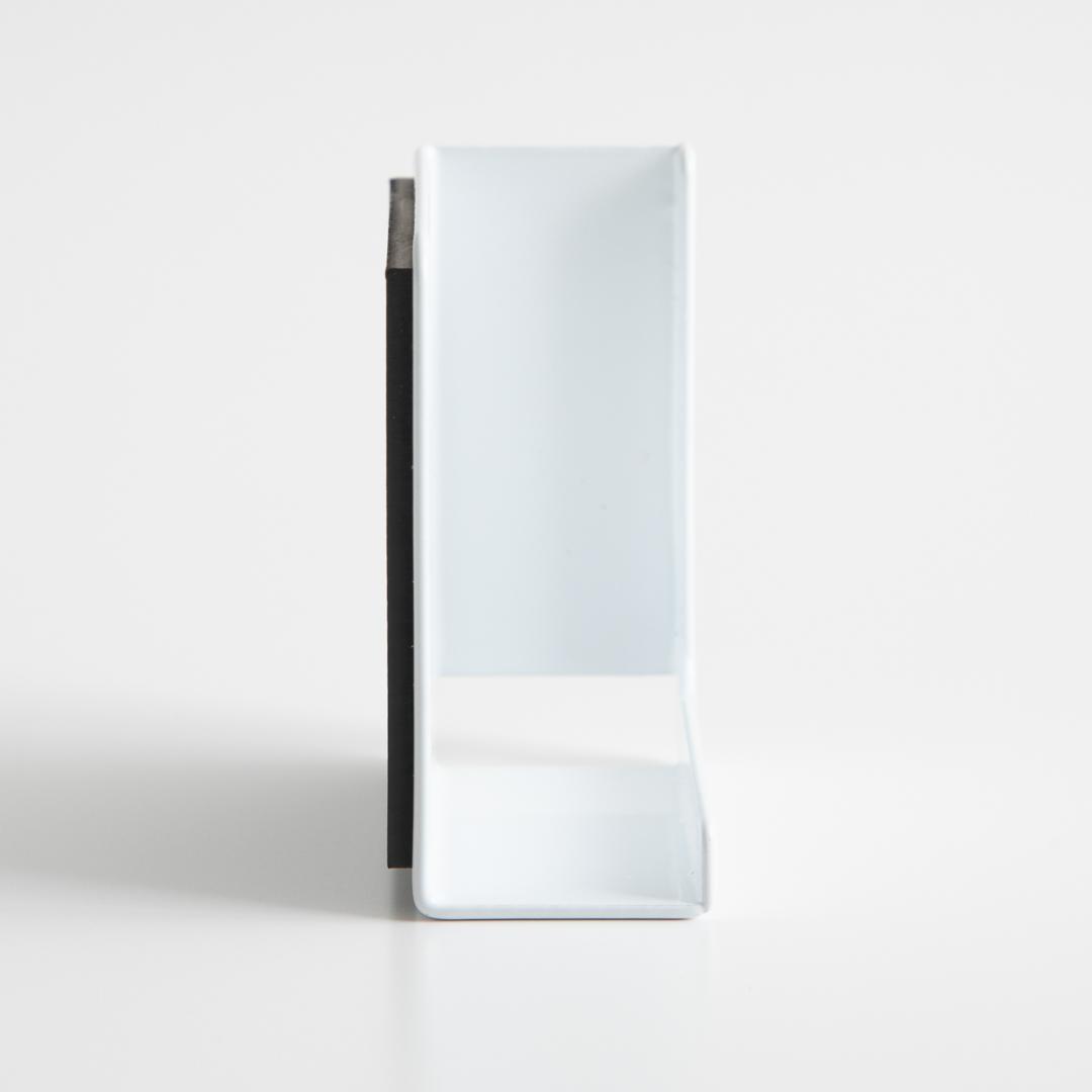 マグネットタブレットホルダー タワー/ホワイト