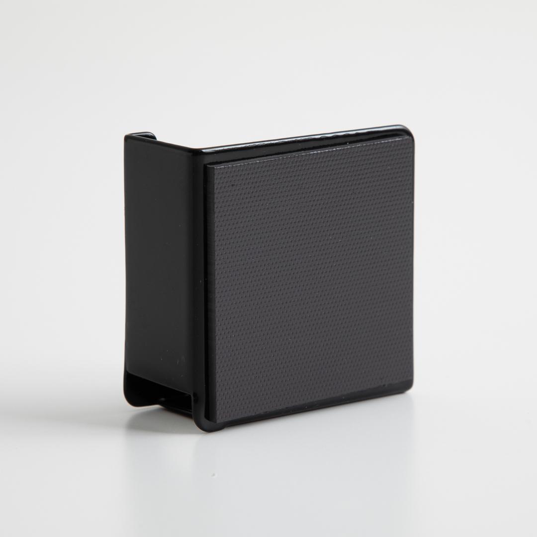 マグネットタブレットホルダー タワー/ブラック