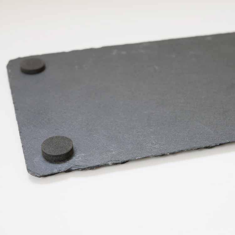 スレートボードメイソン 300×120