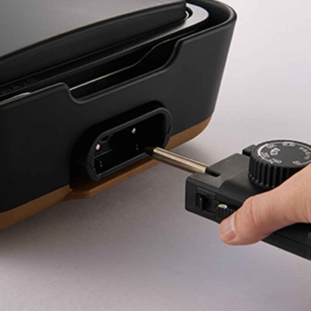 【STAN】ホットプレート