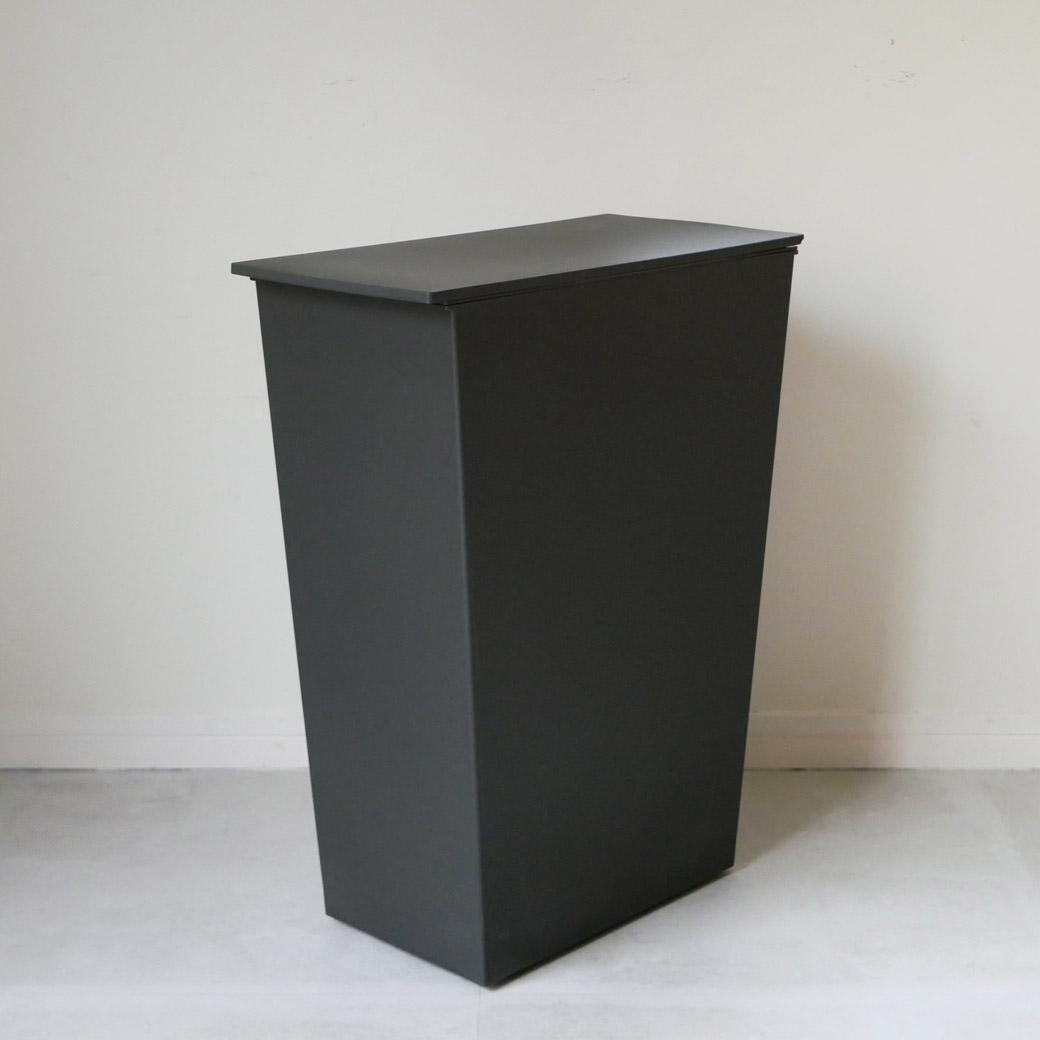 クードシンプルスリム ブラック