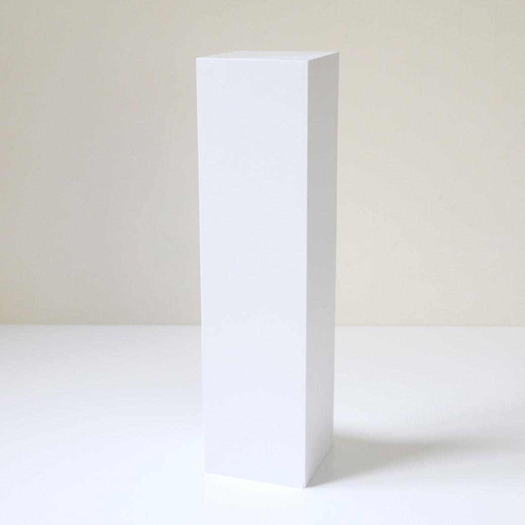 レットー トイレブラシ ソフト 新パッケージ