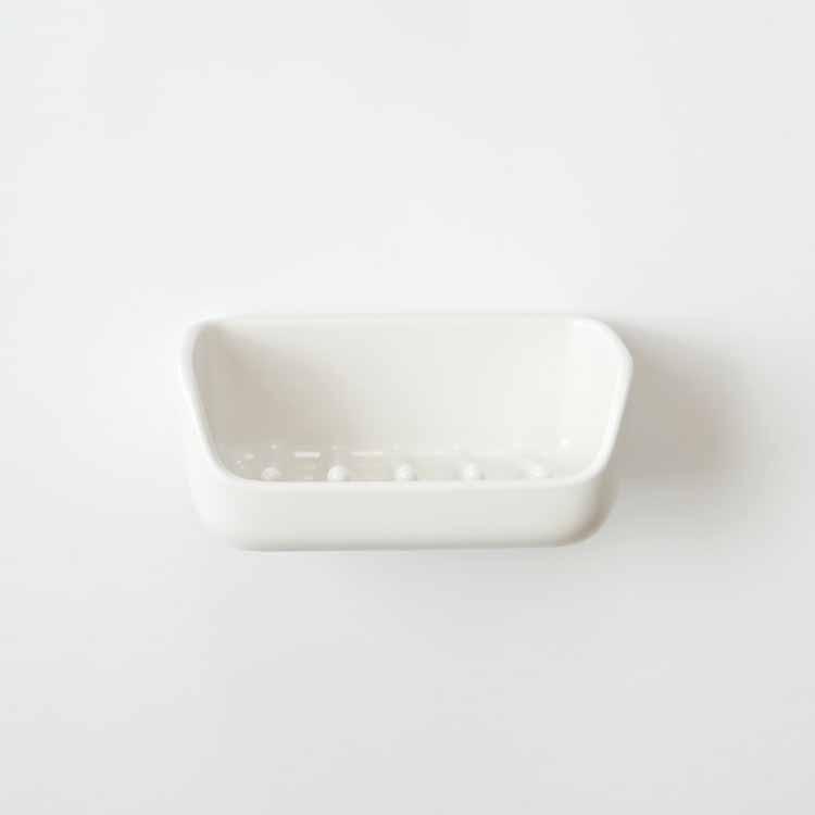 マーナ マグネット 石鹸置き W617W