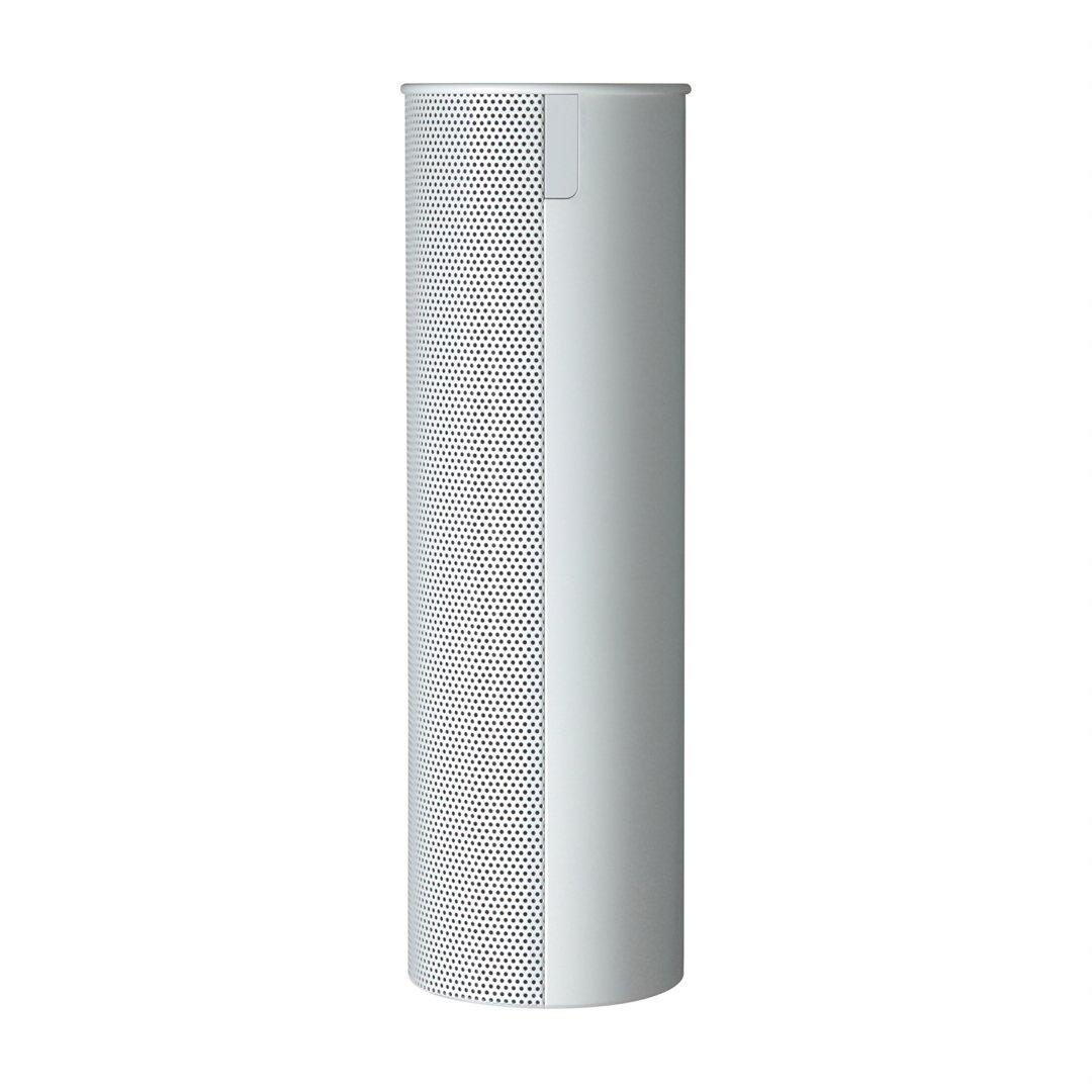 空気清浄機 X020 ホワイト