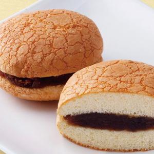 えくぼのお菓子・いちま