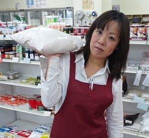 フラワー 2.5kg 小麦粉 薄力粉 お菓子用 業務用