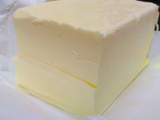 クレマリー800 500g よつ葉バター 代用 バター代用