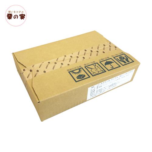【夏季クール便】 パータグラッセ ディアス 2kg コーティング用チョコレート