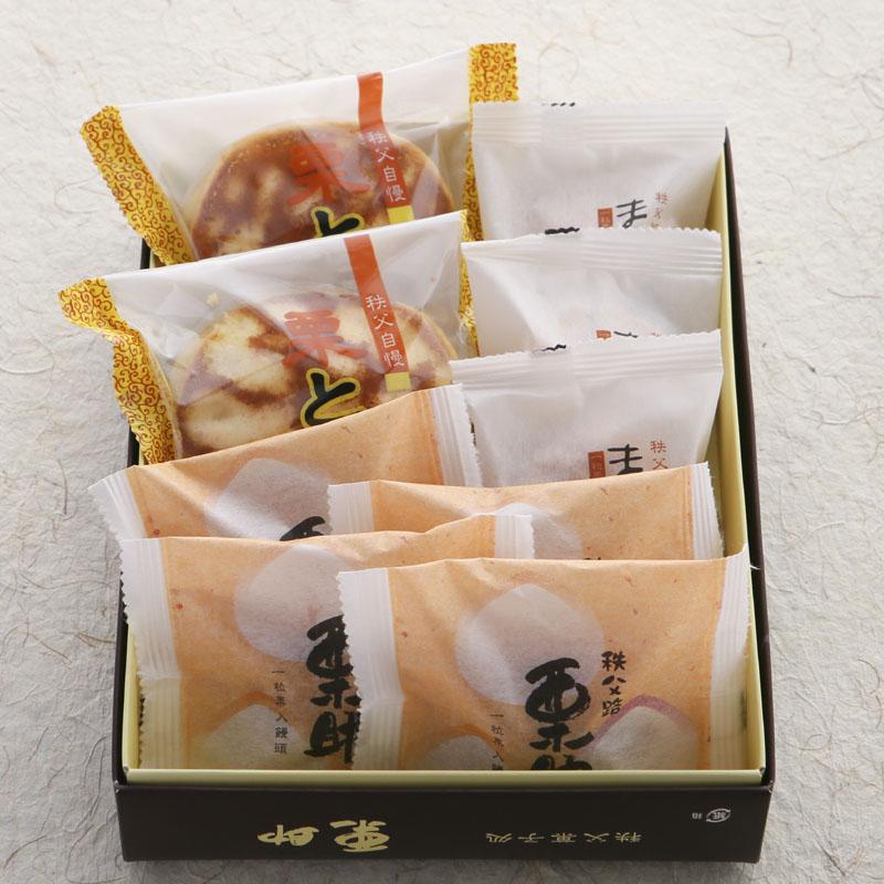 和同開珎(1350円)