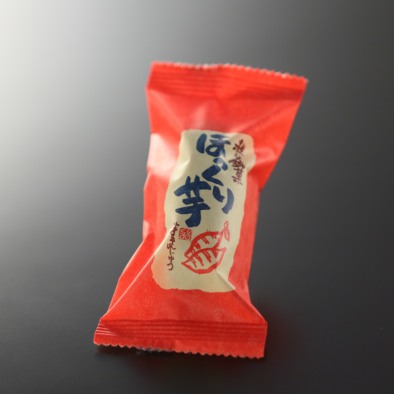 ほっくり芋(単品)
